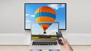 Выбирайте телевидение и интернет по выгодным тарифам
